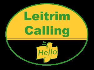 Leitrim Calling